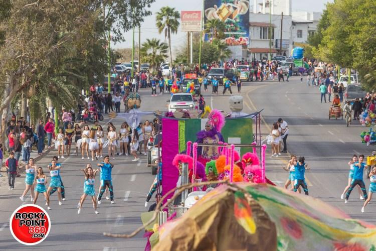 Carnaval-2017-24-1200x800 Viva Peñasco 2020 Carnaval Calendar