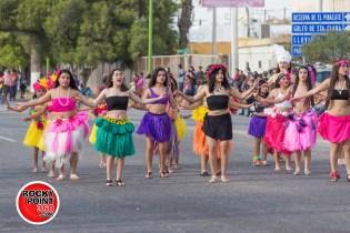 Carnaval-2017-28 ¡Viva Peñasco! Carnaval 2017