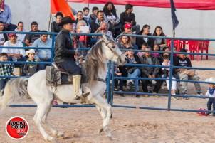 Carnaval-2017-37 Carnaval Rodeo 2017 - Viva Peñasco