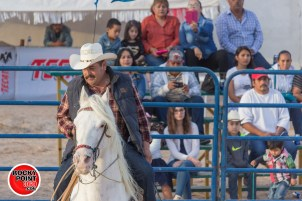 Carnaval-2017-39 Carnaval Rodeo 2017 - Viva Peñasco