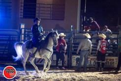 Carnaval-2017-51 Carnaval Rodeo 2017 - Viva Peñasco