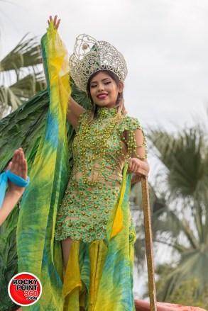 Carnaval-2017-55 ¡Viva Peñasco! Carnaval 2017