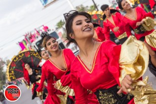 Carnaval-2017-57 ¡Viva Peñasco! Carnaval 2017