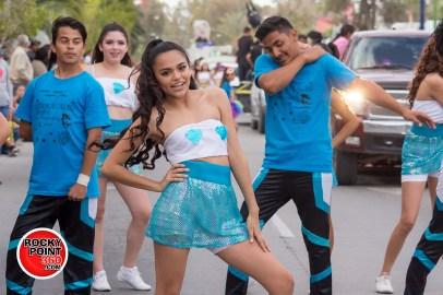 Carnaval-2017-67 ¡Viva Peñasco! Carnaval 2017