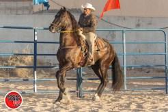 Carnaval-2017-69 Carnaval Rodeo 2017 - Viva Peñasco