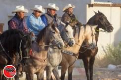 Carnaval-2017-70 Carnaval Rodeo 2017 - Viva Peñasco