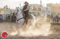 Carnaval-2017-71 Carnaval Rodeo 2017 - Viva Peñasco