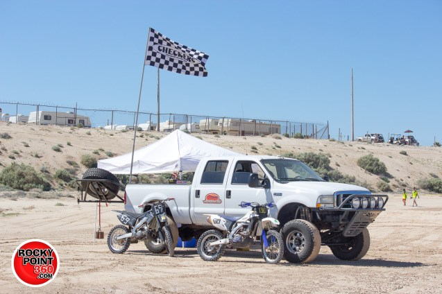 RP OffRoad Challenge RPspeedway (11)