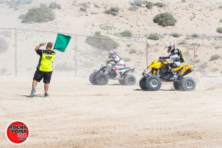 RP OffRoad Challenge RPspeedway (16)