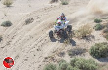 RP-OffRoad-Challenge-RPspeedway-18 Rocky Point Off Road Challenge - Spring Break 2017
