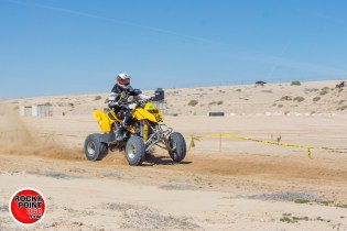 RP OffRoad Challenge RPspeedway (26)