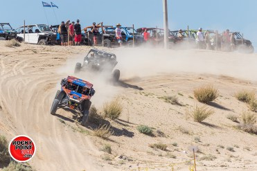RP-OffRoad-Challenge-RPspeedway-5 Rocky Point Off Road Challenge - Spring Break 2017