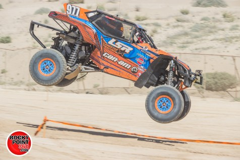 RP OffRoad Challenge RPspeedway (8)