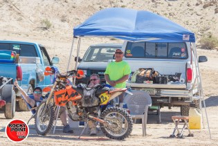 RP OffRoad Challenge RPspeedway (9)