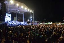 carnaval-2017 (18)