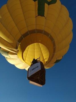 festival-del-globo-puerto-penasco-4 La esquiva migración de globos aerostáticos