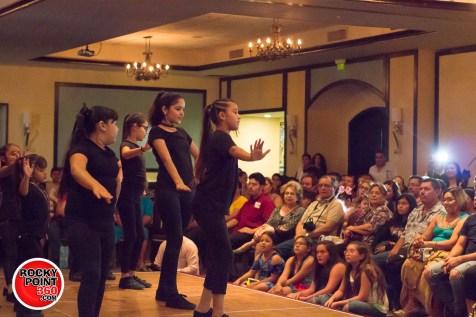 Dia mundial de la danza - (11)