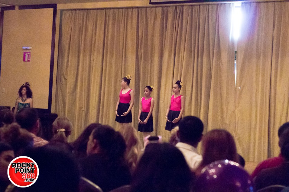 Dia mundial de la danza - (12)