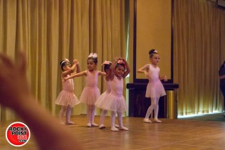Dia mundial de la danza - (5)
