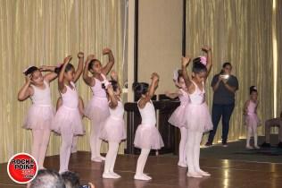 Dia mundial de la danza - (6)