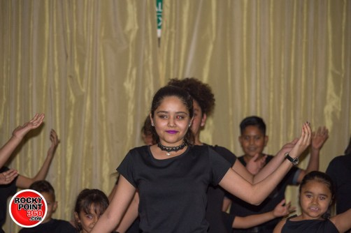 Dia mundial de la danza - (8)