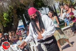 Mermaids-Market-2017-18 Pirates and Mermaids Extravaganza coming April 4th!