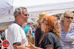 Mermaids-Market-2017-6 Mermaids Market 2017