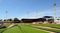 baseball-stadium-2017-10 Introducing the 2017 Puerto Peñasco Tiburones of the LNM