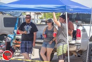 cbsc annual horshoe tournament -2017- (16)