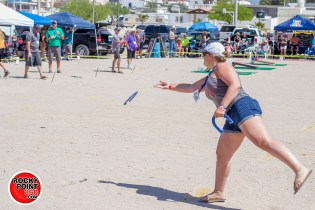 cbsc annual horshoe tournament -2017- (3)