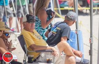 cbsc annual horshoe tournament -2017- (9)