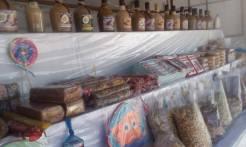 expoOaxaca4 Expo Oaxaca at Shrimp Plaza April 5-23