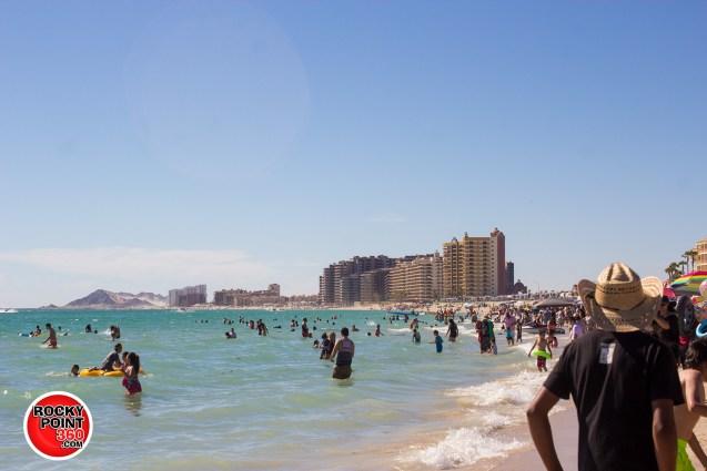 semana santa 2017 puerto peñasco- (1)