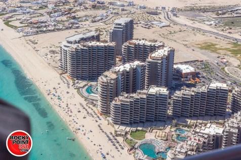 semana santa 2017 puerto peñasco- (10)
