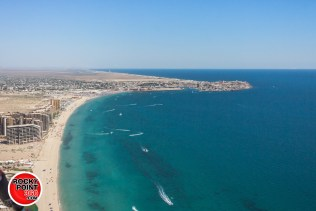 semana santa 2017 puerto peñasco- (4)