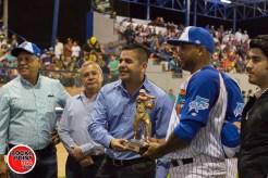 tiburones-opener-2017-4 Play Ball! Tiburones 2017 opener at remodeled stadium!