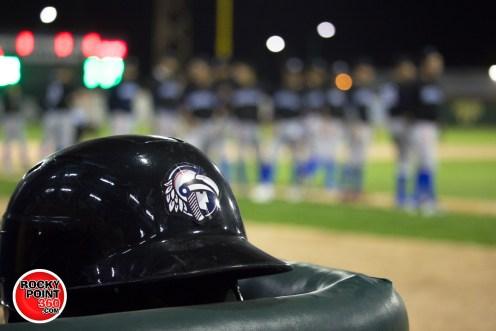 tiburones-opener-2017-9 Play Ball! Tiburones 2017 opener at remodeled stadium!
