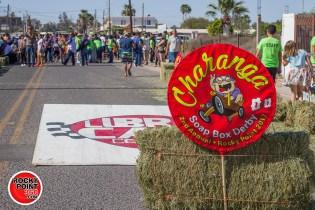 2da-charanga-derby-6 2nd Charanga Derby / Soap Box Derby Casa Hogar Fundraiser