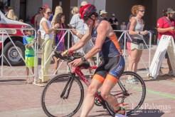 Triathlon-2017-20 Rocky Point Triathlon 2017 the best year so far!