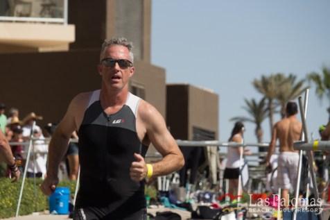 Triathlon 2017 26