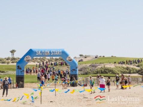 Triathlon-2017-34 Rocky Point Triathlon 2017 the best year so far!