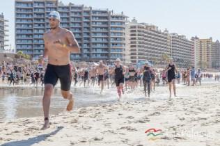 Triathlon 2017 5