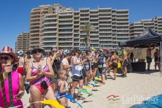 Triathlon-2017-54 Rocky Point Triathlon 2017 the best year so far!