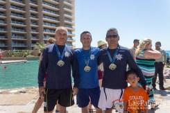 Triathlon-2017-57 Rocky Point Triathlon 2017 the best year so far!