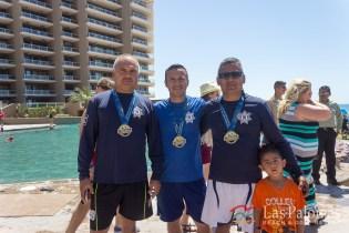 Triathlon 2017 57