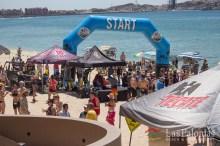 Triathlon-2017-59 Rocky Point Triathlon 2017 the best year so far!