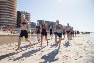 Triathlon 2017 6