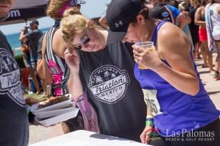 Triathlon-2017-67 Rocky Point Triathlon 2017 the best year so far!