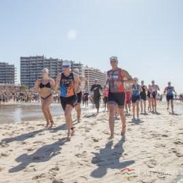 Triathlon 2017 7