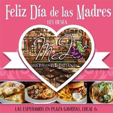med-dia-madre Even more ideas for Mother's Day!